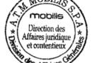 Documents – Mobilis, l'Opérateur Public de Téléphonie Mobile Toujours Dans les Griffes de la Issaba !