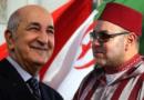 Crise au Maroc – Rabat Tente de Faire Diversion et Accuse (une fois encore) Alger !