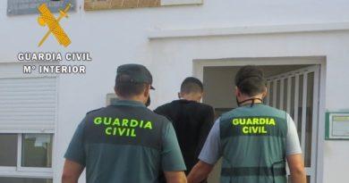 Contrebande – Plus d'Un Million de Masques Non Conformes Destinés à l'Algérie Saisis par les Autorités Espagnoles !