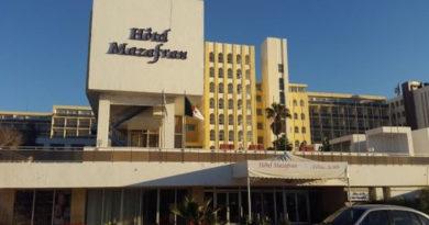 Scandale Chez les Rapatriés Algériens Bloqués à l'Etranger, ils Paient pour Eviter la Quarantaine !