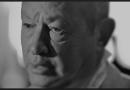 L'Homme d'Affaires Naguib Sawiris Perd de Nouveau Contre l'Algérie !