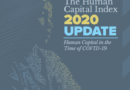 Capital Humain 2020 – L'Algérie Première en Afrique du Nord Selon la Banque Mondiale !