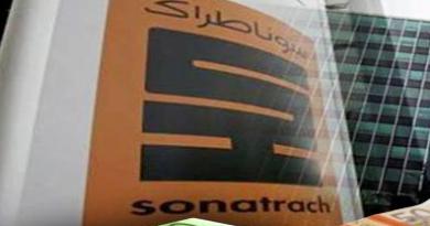 Sonatrach – Ces Hauts Cadres Qui Paient Pour se Maintenir à Leurs Postes !