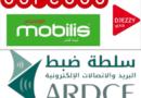 Mauvaise Couverture 4G – Les Opérateurs de Téléphonie Mobile Enfin Sanctionnés !