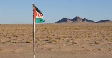 Sahara Occidental – Maroc. Vers Un Conflit Armé, Après La Rupture Du Cessez-Le-Feu A Guerguerat  !