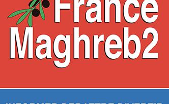 La Radio France Maghreb2 au centre d'une plainte pour vol !