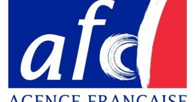 Rapport Officiel – Comment la France Entrevoit d'Aider l'Algérie et le Maroc