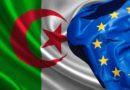 Documents – Voilà Ce que Dit un Récent Rapport de l'Union Européenne sur l'Algérie.